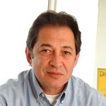 M.Salim Kadıbeşegil, İtibar Yönetimi Danışmanı