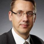 Markus Renner, Branding Institute, Managing Partner