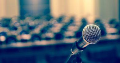 RepMan Forum 2015 Reputation, Market Value and Reputation Risks