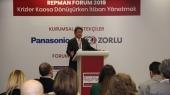 RepMan-Forum2019-08