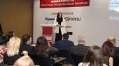 RepMan-Forum2019-14
