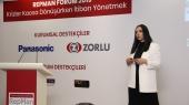 RepMan-Forum2019-15