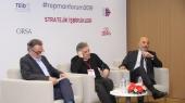RepMan-Forum2019-17