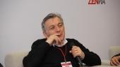 RepMan-Forum2019-18