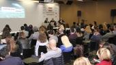 RepMan-Forum2019-19