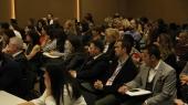 RepMan-Forum2019-20