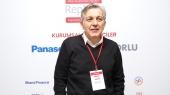 RepMan-Forum2019-23