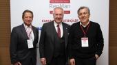 RepMan-Forum2019-24