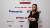 RepMan-Forum2019-29