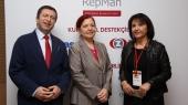 RepMan-Forum2019-30