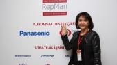 RepMan-Forum2019-31