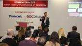 RepMan-Forum2019-34