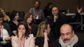 RepMan-Forum2019-39