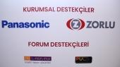 RepMan-Forum2019-42