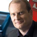 Jouni Heinonen, Pohjoisranta, CEO