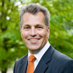 Ole Christian Apeland, Apeland Informasjon AS, CEO