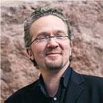 Prof. Pekka Aula, Helsinki Üniversitesi, Medya ve İletişim Bölümü