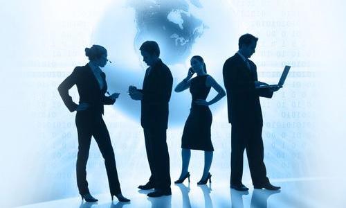 corporate-communication