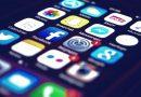 Online İtibar Yönetiminde bilmeniz gereken 10 şey