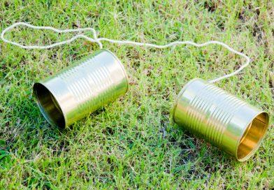 Sürdürülebilirlik İletişimi