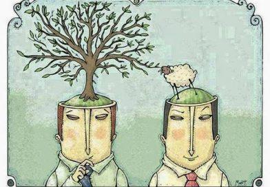 Örgütlerde Sosyal Sorumluluk Bilinci Ve Güven Ortamının Oluşturulmasında Etiğin Önem