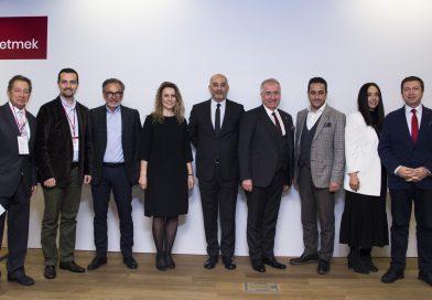 RepMan Forum 2019  Krizler Kaosa Dönüşürken İtibarı Yönetmek