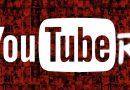 Youtuber İtibarı ve İmajı ile Online Tüketici Satın Alma Niyeti İlişkisinde Sosyal Medya Kullanım Düzeyinin Aracılık Rolü