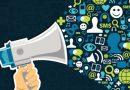 Sosyal Medyada Kriz Yönetim ve Kurum İtibarı ile İlişkisi üzerine Bir Model Uygulaması