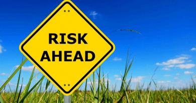 İtibar Riski ve Etik