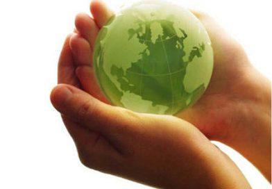İtibar Yönetimi Açısından Yeşil Pazarlama