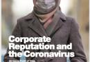 Korona virüs ve Kurumsal İtibar