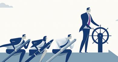 Etik Liderliğin Çalışanlar ve Örgütler Açısından Sonuçları: Kavramsal Bir İnceleme