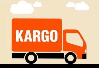 Kargo Firmalarının İtibarının Müşteri Memnuniyetine Etkisi