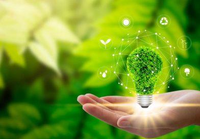 Sürdürülebilir Kalkınma, Kurumsal Sürdürülebilirlik ve Kurumsal Sosyal Sorumluluk